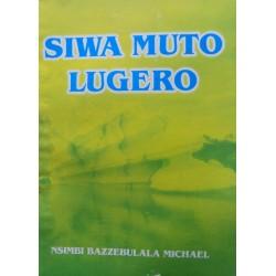 Siwa Muto Lugero