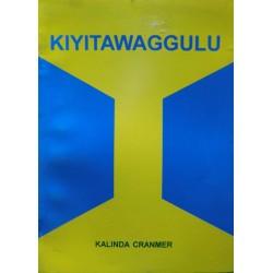 Kiyita Wagulu