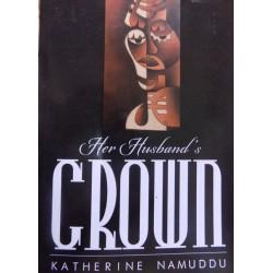 Her Husbands Crown