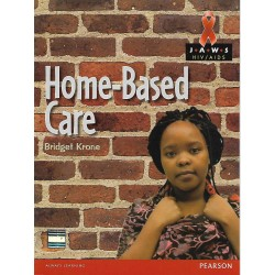 Home -Based Care