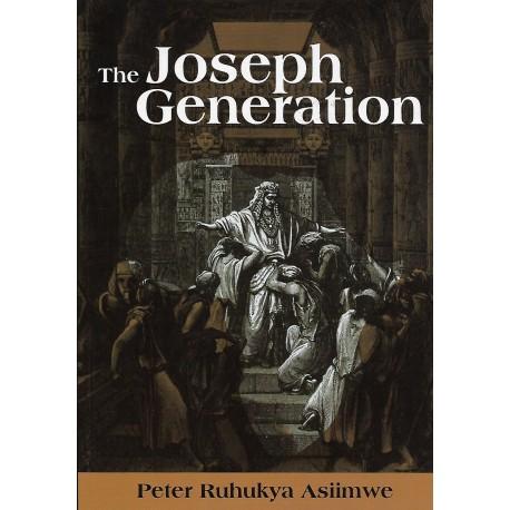THE JOSEPH GENERATION