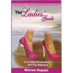 The Ladies' guide