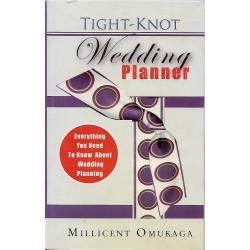 TIGHT KNOT-Wedding Planner