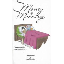 Money & Marriage