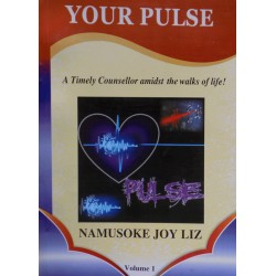 Your Pulse