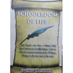 School room of life