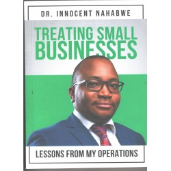 Treating Small Businesses
