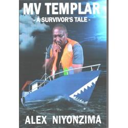 MV Templar A Survivors Tale