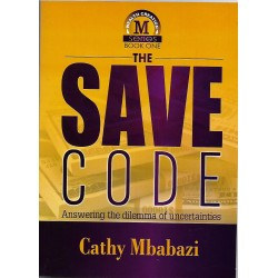 THE SAVE CODE: Answering the dilemma of uncertainities