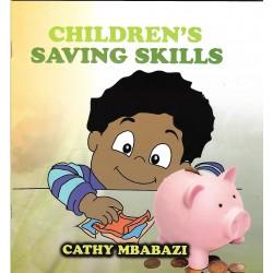 CHILDREN'S SAVING SKILLS