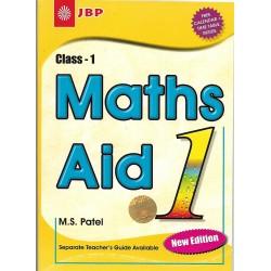 MATHS AID 1