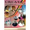GREAT EDUCATORS JOURNAL VOL.2