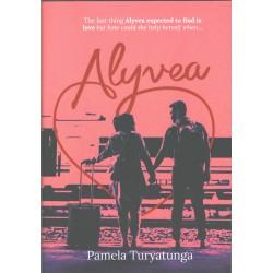 Alyvea