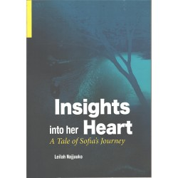 Insights into Her Heart