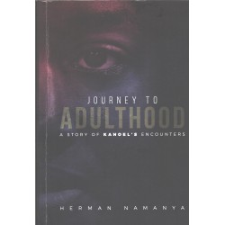 Journey to Adulthood