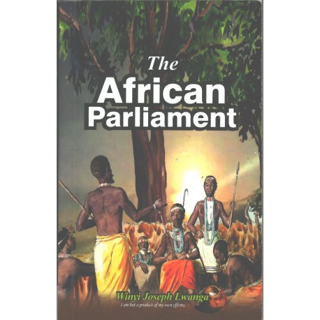 The African Parliament