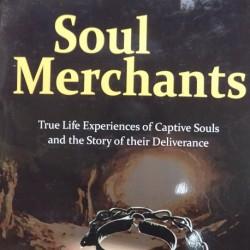 Soul Marchants