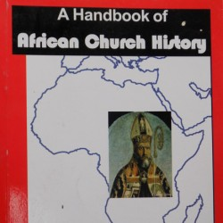 African Church History