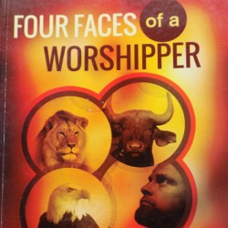Four Faces of a Worshiper