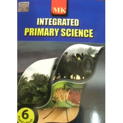 Integrated Primary Science