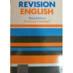 Revision English