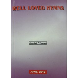 Well Loved hymns