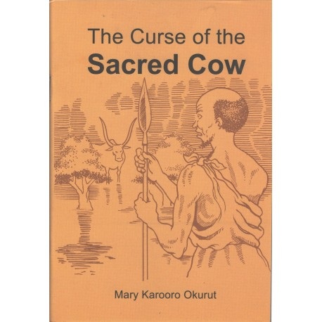 Curse of the Sacred Cow