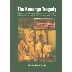 The Kanungu Tragedy