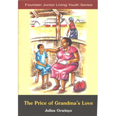 The Price of Grandma's Love