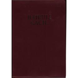 Kumam Bible