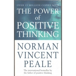 The Power of Positve Thinking