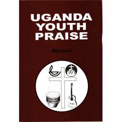 Uganda Youth Praise
