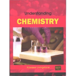 Understanding Chemistry for O,Level