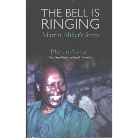 The Bell is Ringing