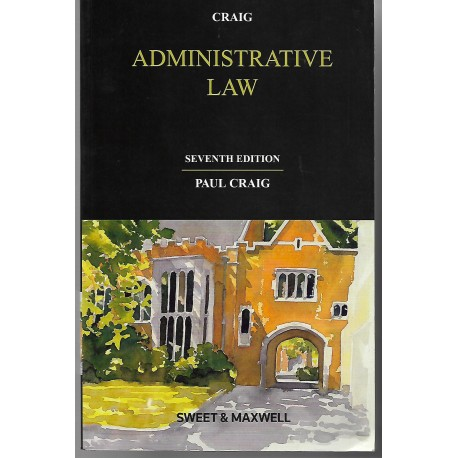 adminstrative law 2014 administrative law handbook • office of the attorney general 3 apply new interpretations of law for the first time in an adjudicative hearing as a generalrule,.