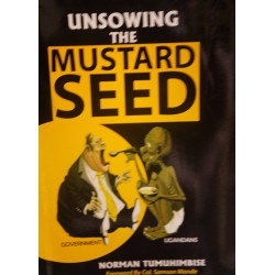 Unsowing the Mustared Seed