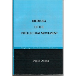 Ideology of the Intellectual Movement