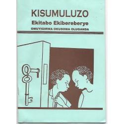 Kisumuluzo