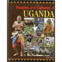 Peoples and Cultures of Uganda