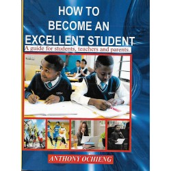 How to become an Excellent Student
