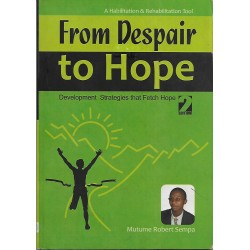 From Hope to Despire