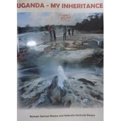 Uganda My inherritance