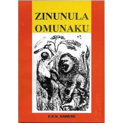 Zinunula Omunaku