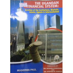 The Ugandan Financial systems