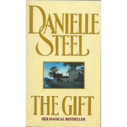 DANIELLE STEEL - THE GIFT
