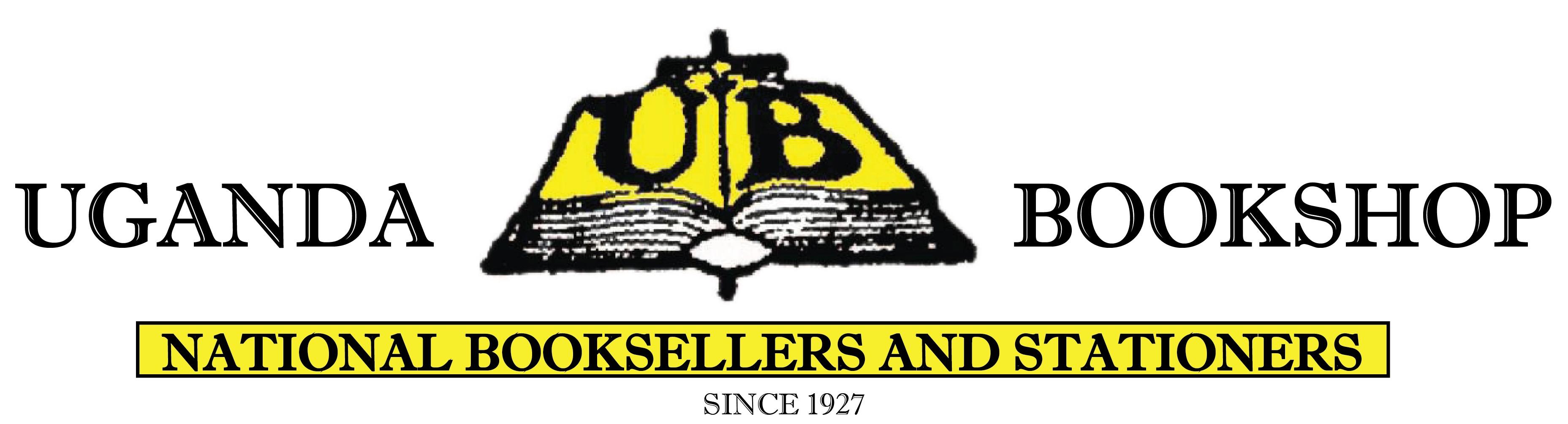 Uganda Bookshop